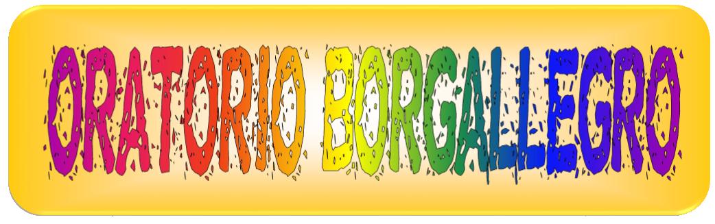 BORGALLEGRO