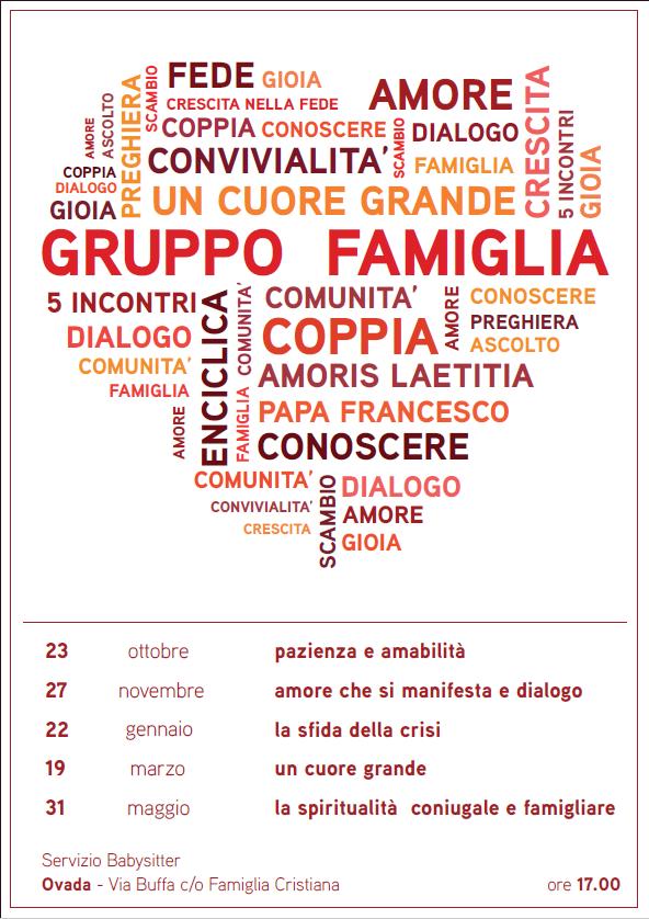 gruppo-famiglia