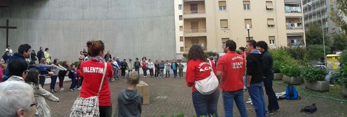 2014-10 Festa del Ciao 03